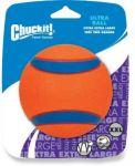 Porovnání ceny Míček Ultra Ball Velikost: XXL - XXLarge