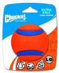 Porovnání ceny Míček Ultra Ball Velikost: L - Large