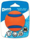 Porovnání ceny Míček Ultra Ball Velikost: M - Medium