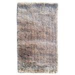 Porovnání ceny Kusový koberec Monte Carlo Brown-Grey, Rozměry koberců 200x290 BO-MA koberce