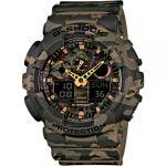 Porovnat ceny LA 670WEA-1 Casio hodinky