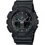 Porovnat ceny LA 680A-7 Casio hodinky