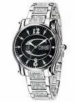 Porovnání ceny Just Cavalli dámské hodinky Eclipse R7253168545