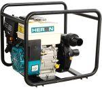 Porovnání ceny Čerpadlo motorové tlakové 6,5HP, 500l/min, 2´´ (50mm), 500l/min =30m3/hod, záruka 3 roky HERON