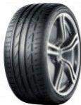 Porovnat ceny Bridgestone Potenza S001 245/45 R18 100Y