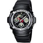 Porovnání ceny CASIO G-Shock AW 590-1A