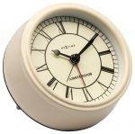 Porovnání ceny NeXtime Designové stolní hodiny 5199cr Nextime Small Amsterdam 11cm