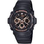Porovnání ceny CASIO G-Shock AW 591GBX-1A4