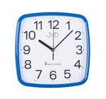Porovnání ceny Nástěnné hodiny JVD RH616.5