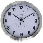 Porovnání ceny NeXtime Nástěnné hodiny NXT 13802 Nextime 35cm