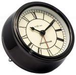 Porovnání ceny NeXtime Designové stolní hodiny 5199zw Nextime Small Amsterdam 11cm