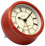 Porovnání ceny NeXtime Designové stolní hodiny 5199ro Nextime Small Amsterdam 11cm