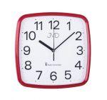 Porovnání ceny Nástěnné hodiny JVD RH616.4