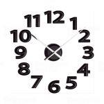 Porovnání ceny Designové nástěnné hodiny 22822 Balvi 60cm
