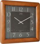 Porovnání ceny Nástěnné hodiny JVD N12081. 11.1 N12081. 41.3