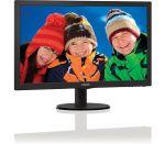 Porovnání ceny Philips 243V5LHAB- Full HD,DVI,HDMI,rep (243V5LHAB/00)