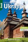 Porovnat ceny Ikar Ukrajina - Turistický průvodce - 3.vydání - Andrew Evans