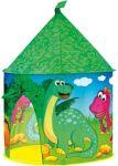 Porovnat ceny BINO - 82813 Stan Dinosaurí hrad