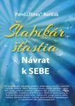 Porovnat ceny Ikar Šlabikár šťastia - Návrat k SEBE - Baričák Pavel Hirax