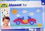 Porovnat ceny LENA - Detská mozaika veľká pre chlapcov 35612