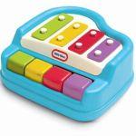 Porovnat ceny LITTLE TIKES - Detské piáno 627576