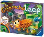 Porovnat ceny RAVENSBURGER - La Cucaracha Loop