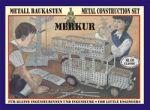 Porovnat ceny MERKUR - Stavebnica Classic C01