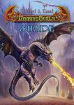 Porovnat ceny Ikar DragonRealm 12 - Shade - Richard A. Knaak