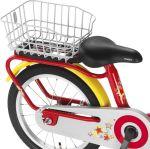 Porovnat ceny PUKY - Zadný košík na bicykle