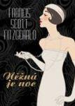 Porovnat ceny Ikar Něžná je noc - Francis Scott Key Fitzgerald