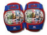 Porovnat ceny DINO BIKES - Detské chrániče Avengers