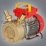 Porovnat ceny Samonasávacie čerpadlo Rower Pompe BE-T 40 0.8kW 400V