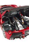 Porovnat ceny BBURAGO - La Ferrari 1:24