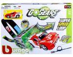 Porovnat ceny BBURAGO - Go Gears Super Speed Loop 30278