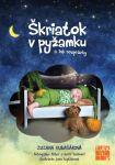 Porovnat ceny Ikar Škriatok v pyžamku a iné rozprávky
