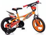 Porovnat ceny DINO BIKES - Detský bicykel - 14