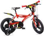 Porovnat ceny DINO BIKES - Detský bicykel 143GLN - 14