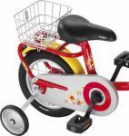 Porovnat ceny PUKY - Zadný košík na bicykle Z2