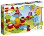 Porovnat ceny LEGO - DUPLO 10845 Môj prvý kolotoč