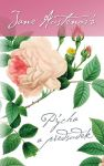 Porovnat ceny Ikar Pýcha a předsudek - Jane Austenová
