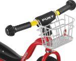 Porovnat ceny PUKY - Predný košík na odrážadlá