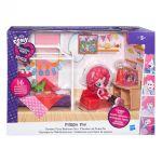 Porovnat ceny HASBRO - My Little Pony Hrací Set - Pokojíček