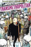 Porovnat ceny Ikar Transmetropolitan 9 - Lék - Warren Ellis
