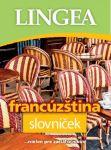 Porovnat ceny Ikar LINGEA - Francúzština slovníček - autor neuvedený