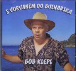Porovnat ceny Ikar S vorvaněm do Bulharska - CD - Bohumil Klepl