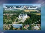 Porovnat ceny Ikar Novohrad z neba - Novohrad from heaven - Milan Paprčka a kolektív