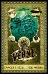 Porovnat ceny Ikar Dvacet tisíc mil pod mořem - Jules Verne
