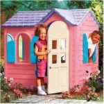 Porovnat ceny LITTLE TIKES - Little Tikes Detský domček Landhaus Pink