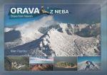 Porovnat ceny Ikar Orava z neba - Orava from heaven - Milan Paprčka