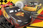 Porovnat ceny TREFL - Puzzle Disney Cars 2 v Cieli 60